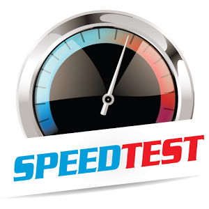 Connect toolsset click to preform a speedtest stopboris Choice Image